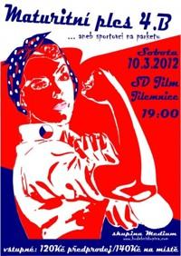 ukazka-plakatu-04